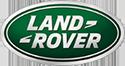 Land Rover DWS (ES)